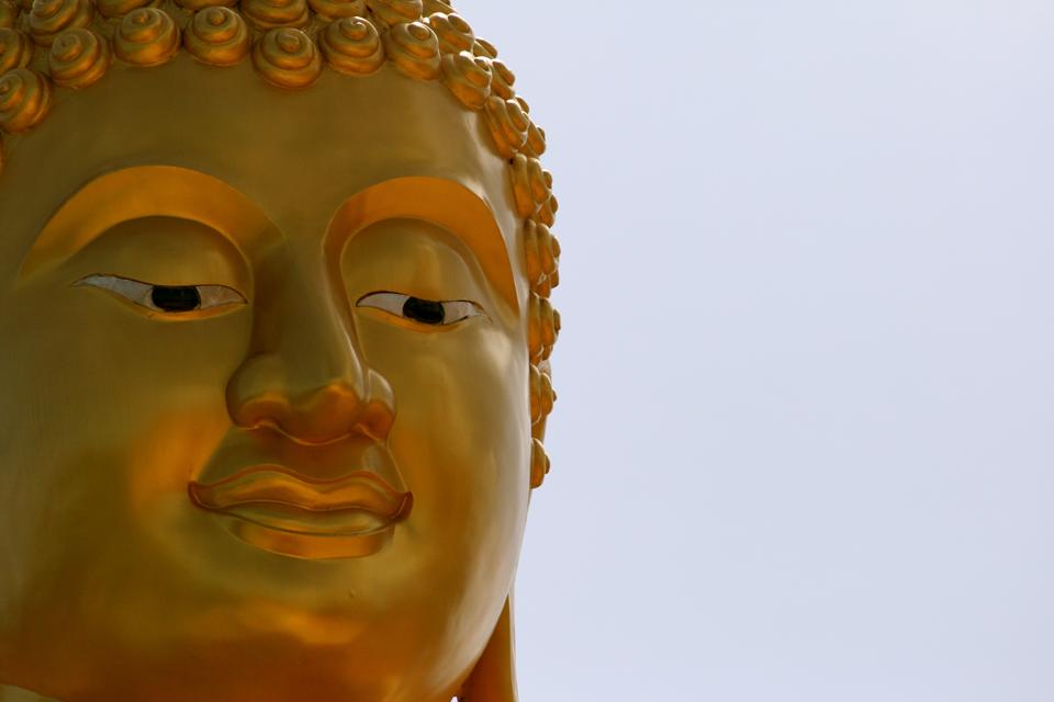 big-buddha-phuket1