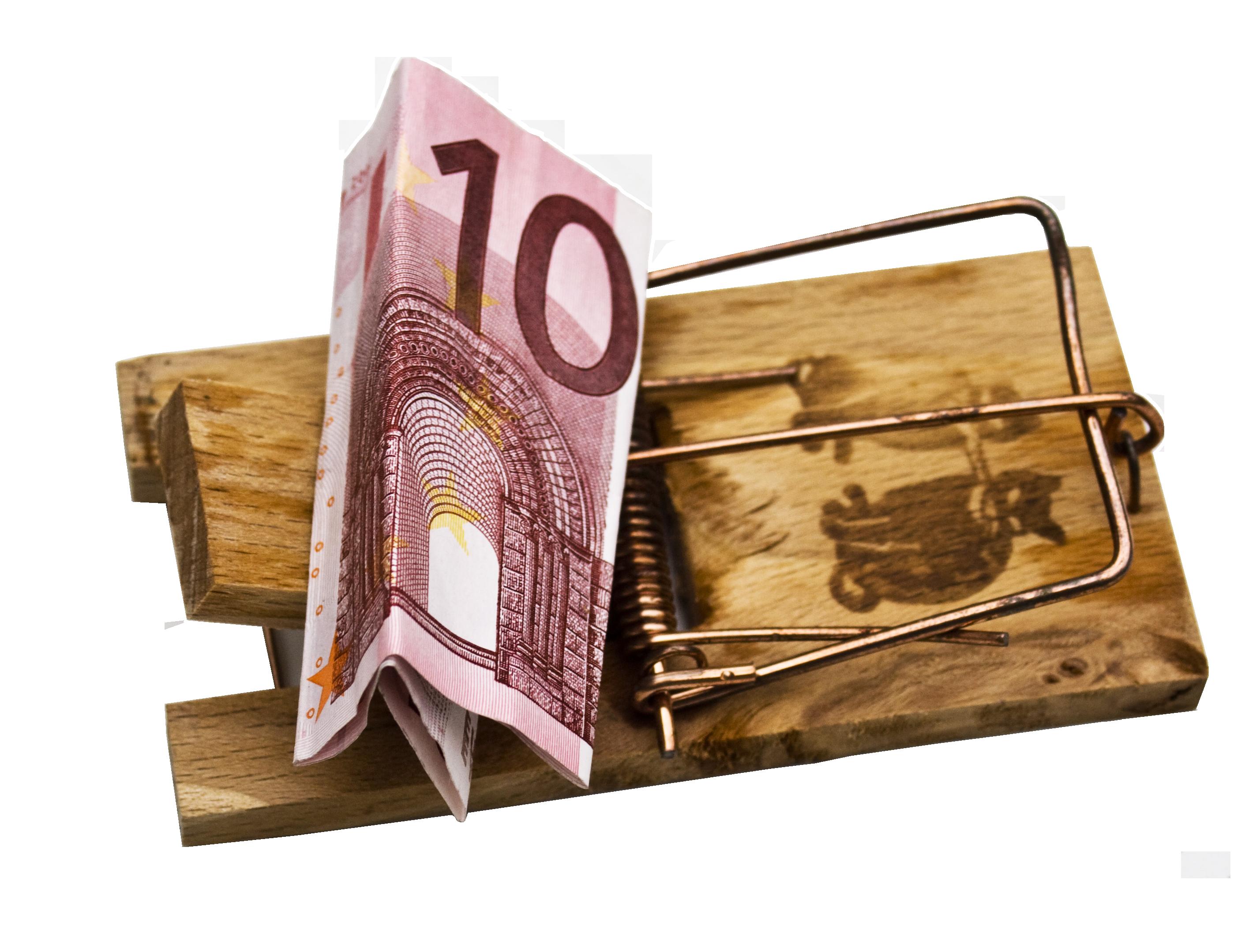 Billigurlaub: 6 Spar-Tipps für ein kleines Reisebudget