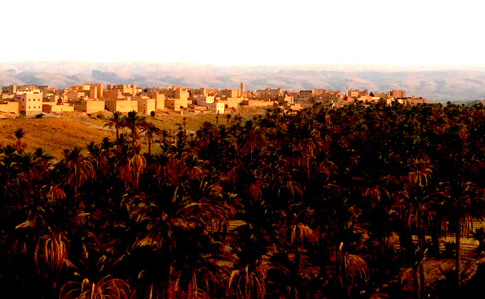 N'Kob Marokko