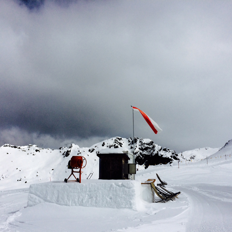 kleinste-skihuette