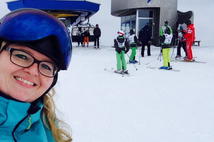 Günstig Skifahren im Südtiroler Ahrntal: Speikboden & Klausberg