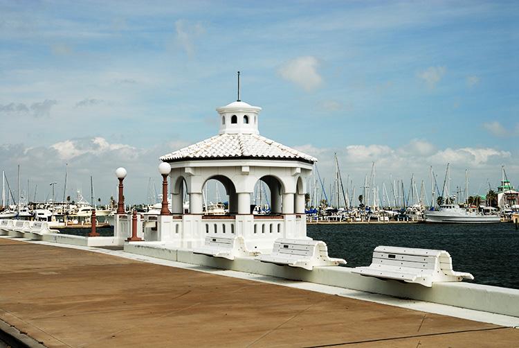 Corpus Christi, Texas, USA
