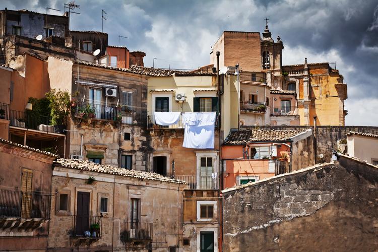 Meine TOP 18 Sizilien Sehenswürdigkeiten