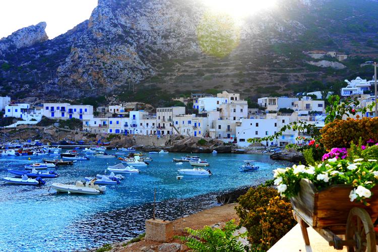 Die schönsten Sizilien Strände