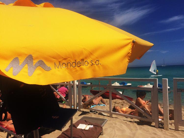 11-mondello-beach-palermo
