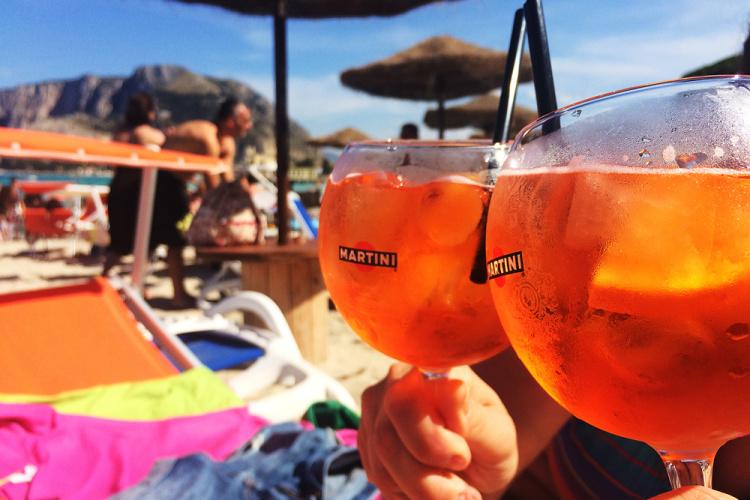 [7ways2travel] Ab auf die Insel: Urlaub in Sizilien