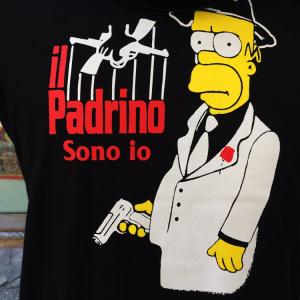 Mafia Mythos Palermo