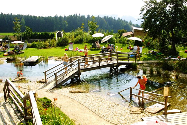 3 Tipps für deinen Familienurlaub in Österreich