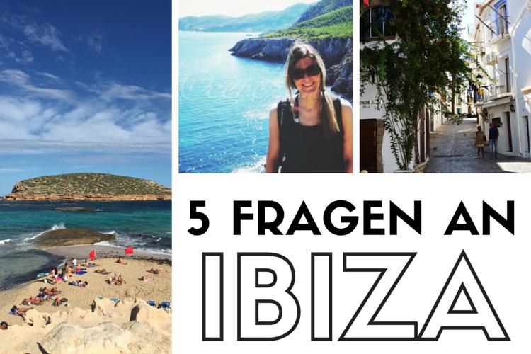 Tipps für deinen Ibiza Urlaub