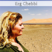 erg-chebbi