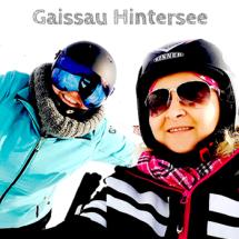 gaissau-hintersee