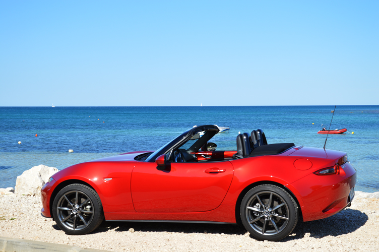 8-roadtrip-istrien-mazda-mx5