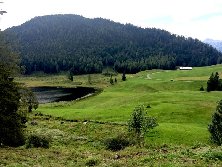 20-seewaldsee