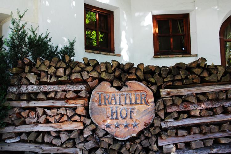 Aktivsein, Erholen & Entspannen | der Trattlerhof in Bad Kleinkirchheim