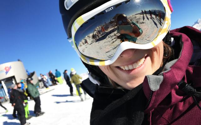 Skiurlaub im Ahrntal: Jetzt bin ich endgültig Südtirol-Fan!