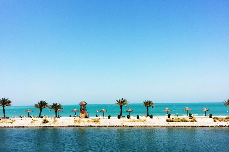 Die besten Tipps für deine Urlaubsfotos