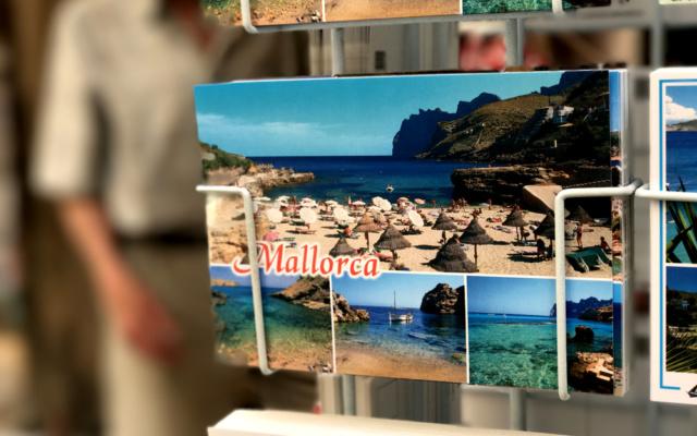 Mallorca Sehenswürdigkeiten: Meine Top 10