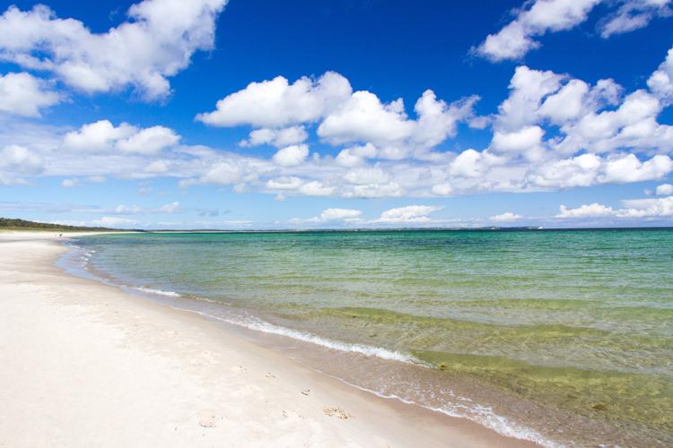 Die Schaabe: Urlaub auf Rügen Sehenswürdigkeiten